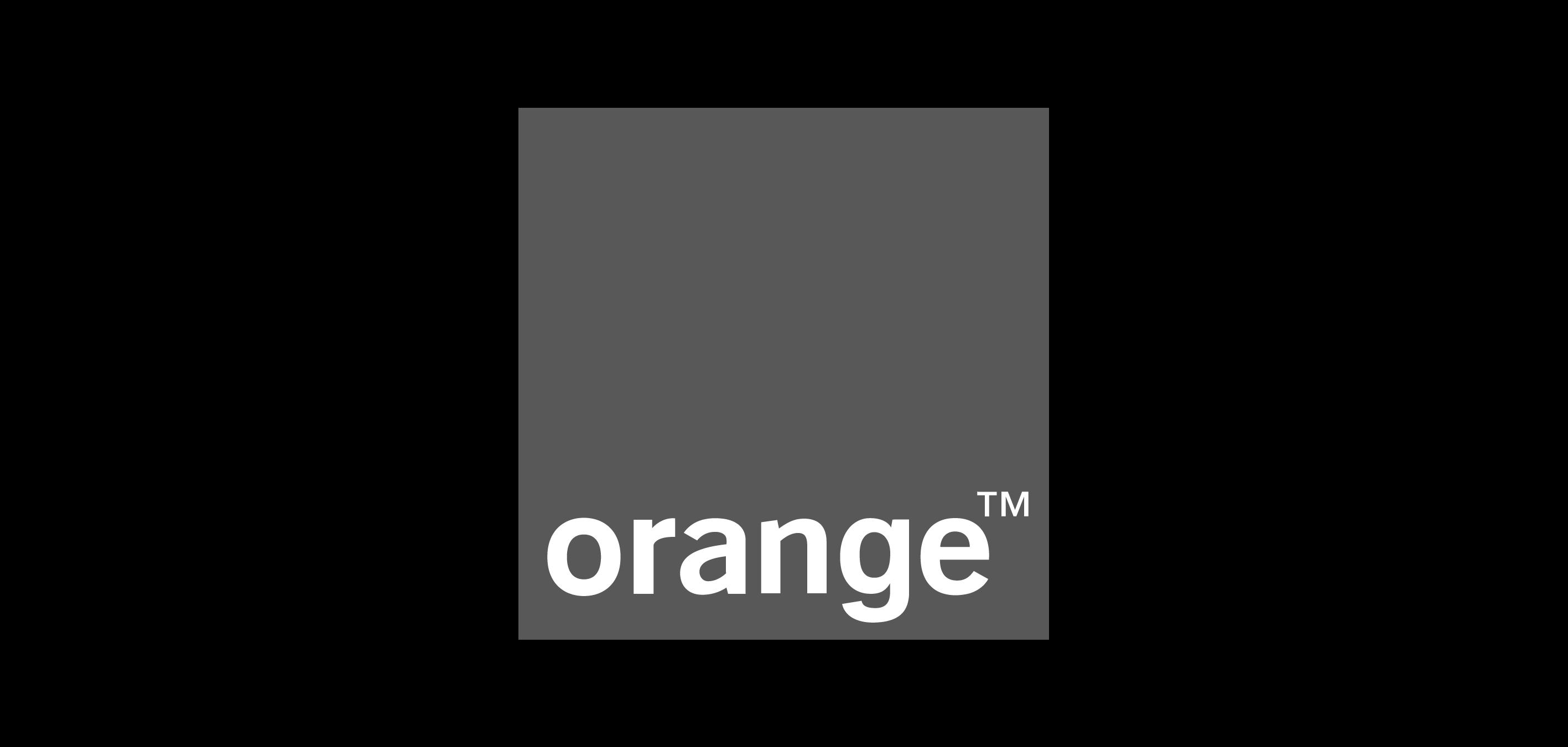Orange pl